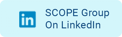 Scope Group on LinkedIn